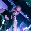 Biggie Waite & ihre skurrilste Band des Orbits+Helmis Nightmare, 31012015